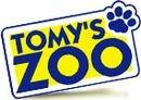http://www.tomyszoo.at/